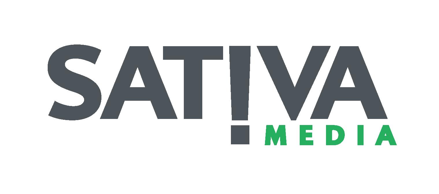 Sativa Media