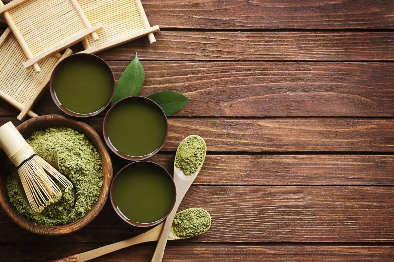Ayurveda and Medical Cannabis